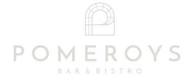 Pomeroys Bistro and Bar